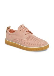 ECCO Crepetray Sneaker (Women)