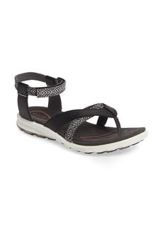 ECCO Cruise Sport Sandal (Women)