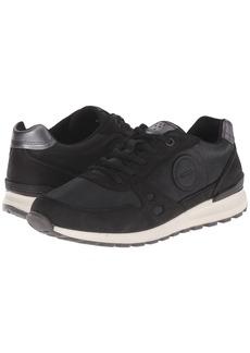 ECCO CS14 Casual Sneaker