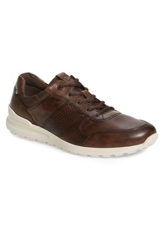 ECCO CS20 Premium Trainer (Men)