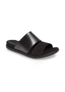 ECCO Damara Slide Sandal (Women)