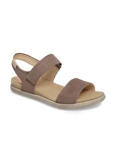 ECCO 'Damara' Strap Sandal (Women)