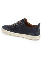 ECCO 'Ennio' Sneaker (Men)