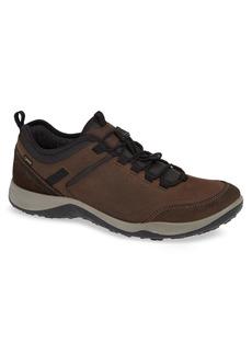 ECCO 'Espinho GTX' Sneaker (Men)