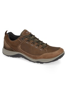 ECCO Espinho Outdoor Sneaker (Men)