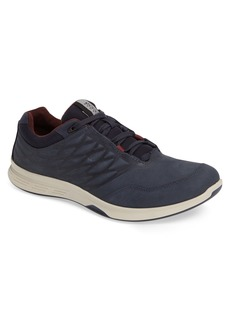 ECCO 'Exceed' Leather Sneaker (Men)