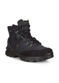 ECCO Exohike Gore-Tex® Waterproof Mid Hiking Boot (Men)