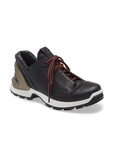 ECCO Exohike Low Gore-Tex® Waterproof Hiking Shoe (Women)
