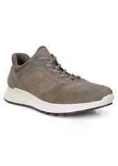 ECCO Exostride Sneaker (Men)