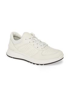 ECCO Exostride Sneaker (Women)