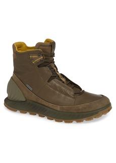 ECCO Exostrike Dyneema Gore-Tex® Sneaker Boot (Men)