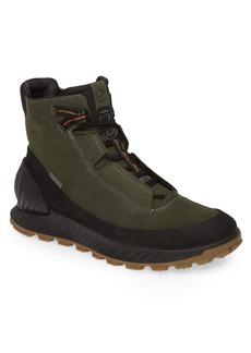 ECCO Exostrike Dyneema Gore-Tex® Sneaker Waterproof Boot (Men)