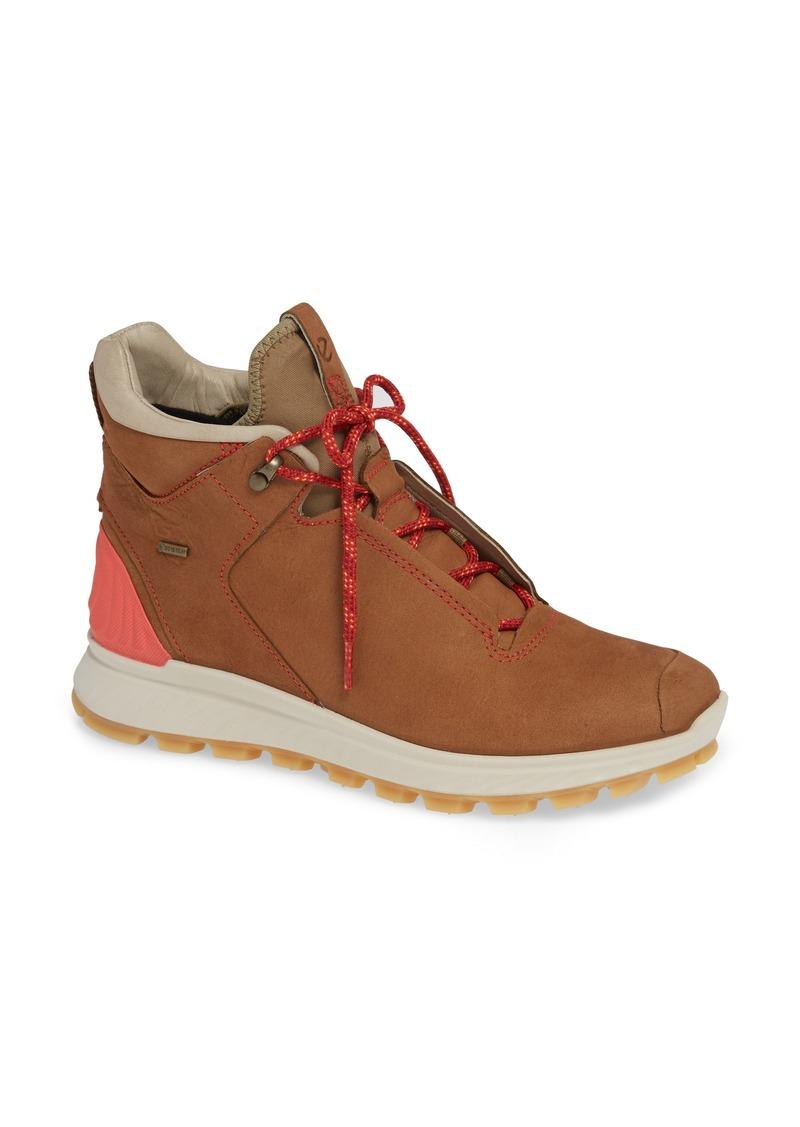 e952a33a0 Exostrike Gore-Tex® High Top Sneaker (Women)