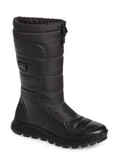 ECCO Exostrike Gore-Tex® Lugged Boot (Women)