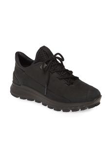 ECCO Exostrike Gore-Tex® Sneaker (Women)