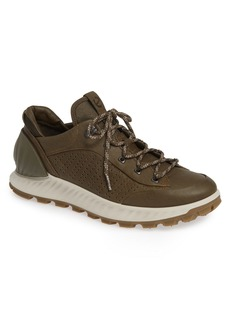 ECCO Exostrike High Top Sneaker (Men)