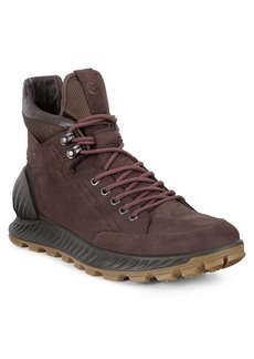 ECCO Exostrike HYDROMAX® Boot (Men)