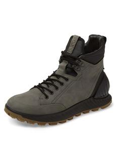 ECCO Exostrike HYDROMAX® Boot (Men)