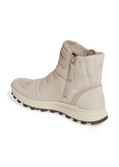 ECCO Exostrike Hydromax® Boot (Women)