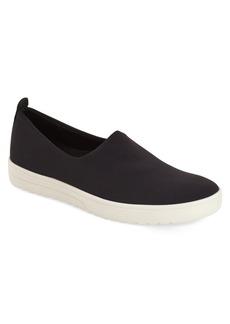 ECCO 'Fara' Slip-On Sneaker (Women)