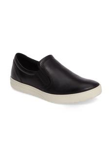 ECCO Fara Slip-On Sneaker (Women)