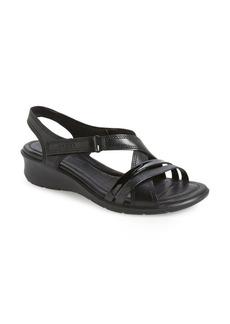 ECCO 'Felicia' Slingback Sandal (Women)
