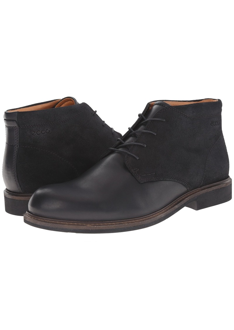 ECCO Findlay Chukka Boot