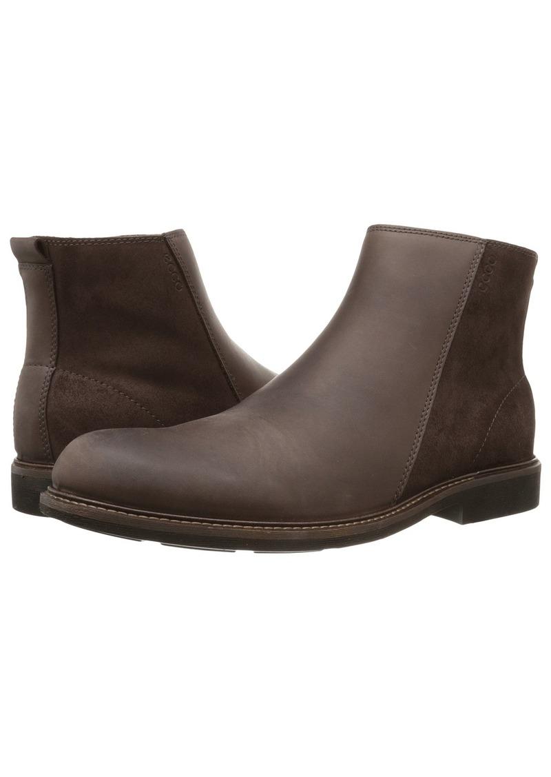 ECCO Findlay Mid Cut Boot