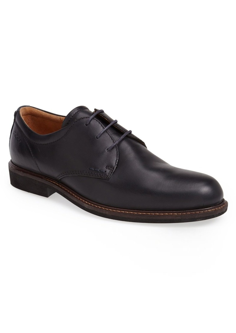 Nordstrom Ecco Shoes Sale