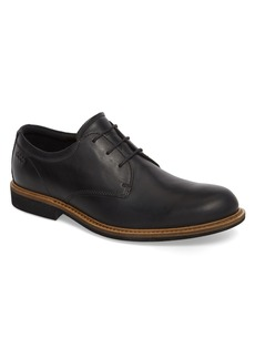 ECCO Findlay Plain Toe Derby (Men)