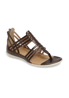 ECCO Flash Sandal (Women)