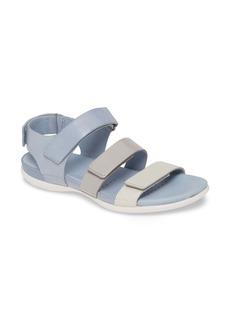 ECCO Flash Strap Sandal (Women)