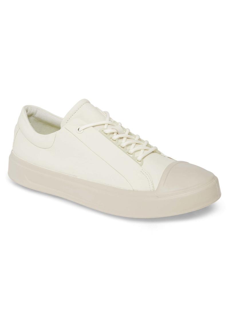 ECCO Flexure Cap Toe Sneaker (Men)