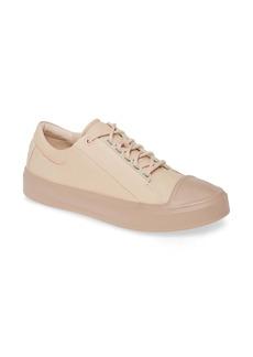 ECCO Flexure Cap Toe Sneaker (Women)