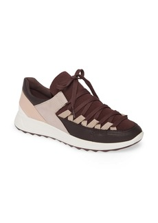ECCO Flexure Runner II Sneaker (Women)