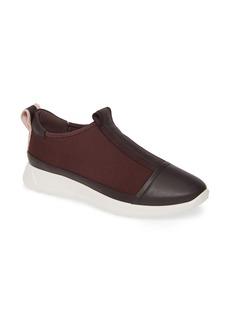 ECCO Flexure Running Shoe (Women)