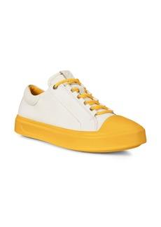 ECCO Flexure T-Cap Sneaker (Women)