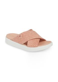 ECCO Flowt LX Slide Sandal (Women)