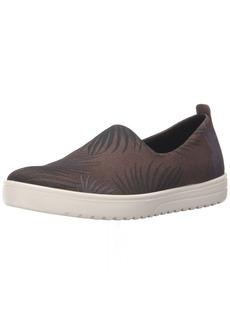 ECCO Footwear Womens Women's Fara Slip-On  37 EU/