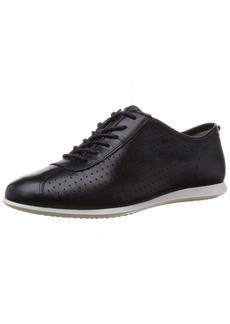 ECCO Footwear Womens Women's Touch Sneaker  40 EU/ M US