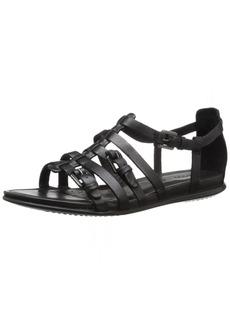 ECCO Footwear Womens Women's Touch Strap Sandal  42 EU/ M US