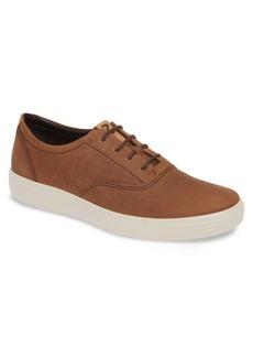 ECCO Soft 7 CVO Sneaker (Men)