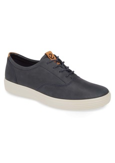 ECCO Fost 7 CVO Sneaker (Men)