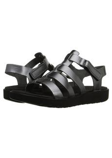 ECCO Freja Ankle Sandal