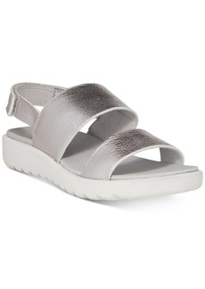 Ecco Freja Platform Sandals Women's Shoes