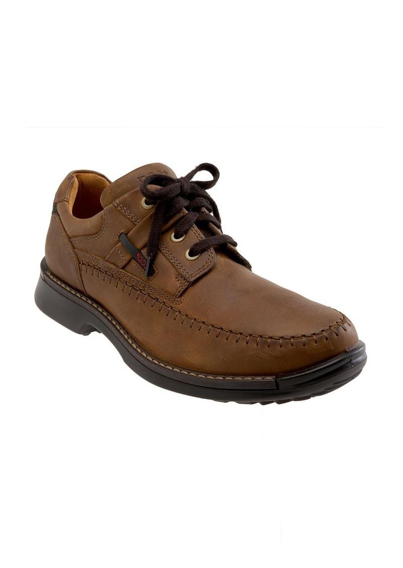 Ecco Fusion Women S Shoes