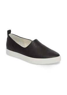 ECCO Gillian Slip-On Sneaker (Women)