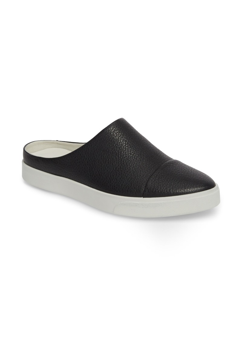 4b0f814b35e Ecco ECCO Gillian Slip-On Sneaker (Women)