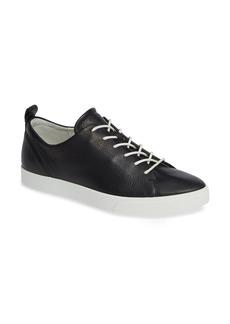 ECCO Gillian Sneaker (Women)