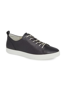 ECCO Gillian Trend Lace-up Sneaker (Women)